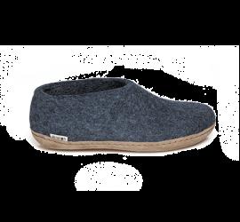 Shoe Denim