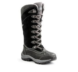 Rebecca Black Waterproof Winter Boot