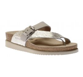 Helen Mix Fog Grey