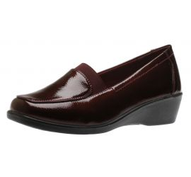 Slip On Bordo Patent