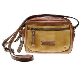Handbag Sandia Mosta