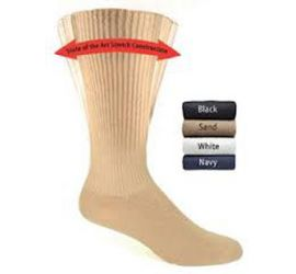 SIMCAN COMFORT SOCK