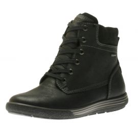 Chase Mid GTX Black