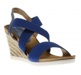Jona Blue