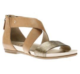 Sandal Nature Combi