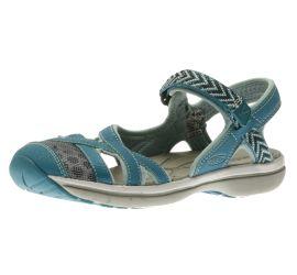 Sage Ankle Everglad