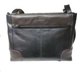 Criale Handbag