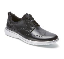 DresSports 2 Fast Marathon Shoe