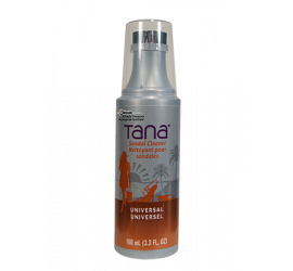 Sandal Cleaner 100ml