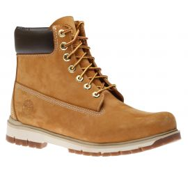 Radford 6 WP Wheat