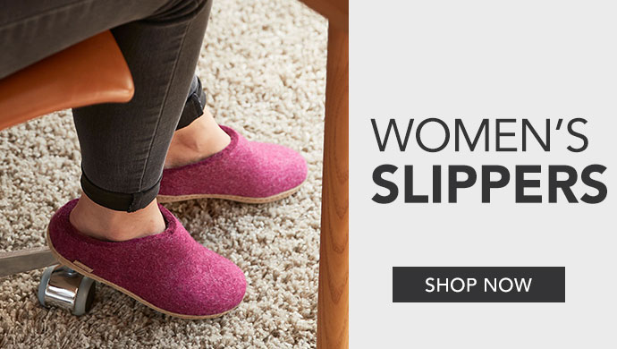 Shoe Stores Near Me | Buy Shoes Online